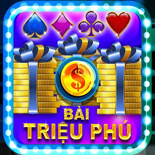 Danh Bai Doi Thuong - Bai Trieu Phu