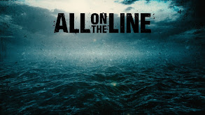 All on the Line thumbnail