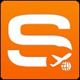 simyo – Kostencheck im Ausland icon