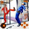com.grand.jail.prison.escape