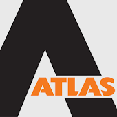 Atlas Cranes & Excavators