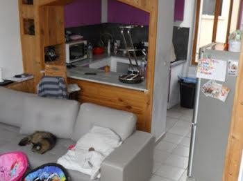 appartement à Cazouls-lès-Béziers (34)