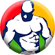 Brasilvita Download for PC Windows 10/8/7
