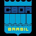 CBDA  Natação icon