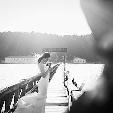 Wedding photographer Rosita Habazaj (rositahabazaj). Photo of 30.04.2015