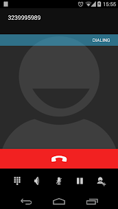 Call From Browser Apk  Download For Android 4