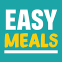 One You Easy Meals icon