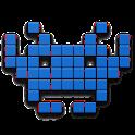 Hackover 2018 Fahrplan icon