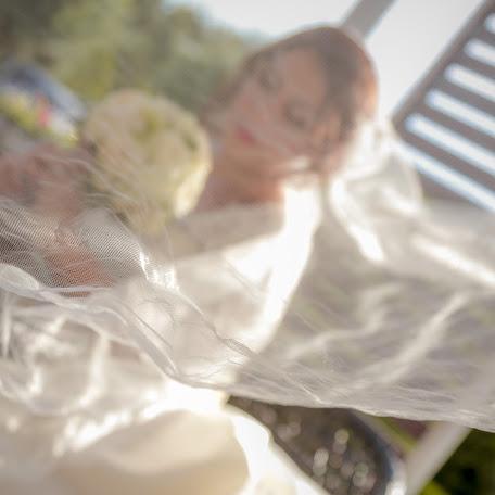 Wedding photographer Jean Chirea (chirea). Photo of 29.11.2017