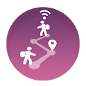 MyKiddyTracker icon