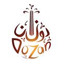 Dozan icon