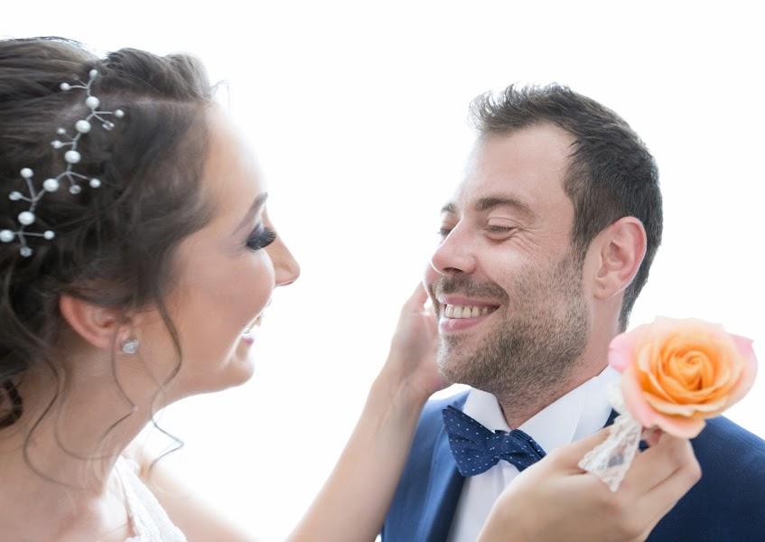 Esküvői fotós Vali Negoescu (negoescu). Készítés ideje: 31.08.2016