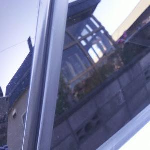 レガシィツーリングワゴン BP5 スペックB のカスタム事例画像 ひろさんの2018年09月21日16:06の投稿