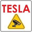Tesla Güvenlik Sistemleri