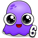 Moy 6 the Virtual Pet Game icon