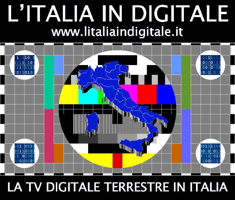www.litaliaindigitale.it
