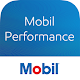 Global Mobil Performance for PC-Windows 7,8,10 and Mac
