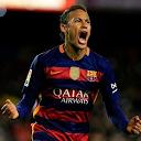 Neymar News icon