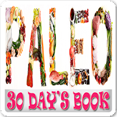 Paleo Diet Recipe FREE