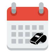 My Ref Calendar