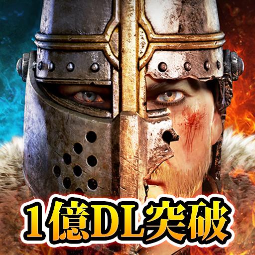 キング・オブ・アバロン: 支配戦争