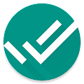 Pripomienkovač (Quick Notes : ToDo Notes) APK
