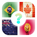 Guess the Country Flags icon
