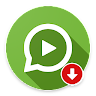 com.videodownloader.downloadstatus.downloadvideo