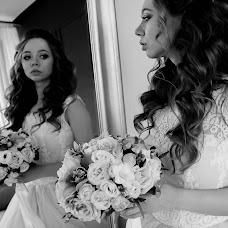 Wedding photographer Evgeniy Lukin (eugenelu). Photo of 10.05.2017
