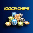 3 Patti 100Cr Free Chips file APK for Gaming PC/PS3/PS4 Smart TV