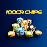 3 Patti 100Cr Free Chips file APK Free for PC, smart TV Download