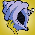 마법의 소라고둥 icon