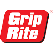 Grip-Rite Rewards