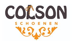 Schoenen Colson
