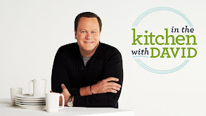 In the Kitchen With David thumbnail