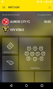 VVV-VENLO LIVE- screenshot thumbnail
