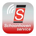 SchoonhovenService Track&Trace