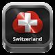 Radio Switzerland Download for PC Windows 10/8/7