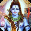 Jai Shiv Omkara icon