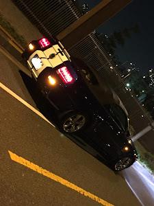マスタング コンバーチブル  09 GTのカスタム事例画像 PONY-Kさんの2018年11月08日06:07の投稿