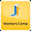 Jarus Workers' Comp App