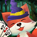 Spellbound: Solitaire Realms 2 icon