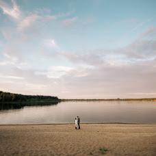 Wedding photographer Aleksandr Kupchikhin (Rado). Photo of 18.01.2015