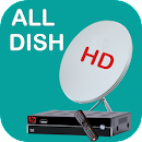 All Dish Receivers Software: Pro All Channel file APK Free for PC, smart TV Download