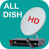 All Dish Receivers Software: Pro All Channel Apk Download Free for PC, smart TV