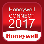 Honeywell CONNECT 2017