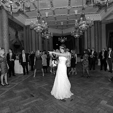 Wedding photographer Benjamin Arthur (BenjaminArthur). Photo of 05.01.2014