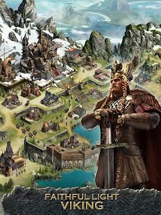 Clash of Kings kostenlos spielen
