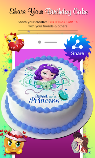 Name Photo On Birthday Cake Hd Frames Apk Download Apkpure Co