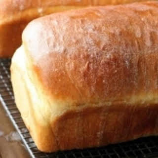Baking Powder White Bread Recipes.